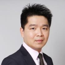 黄建丰_医管通学院导师团成员