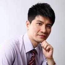 陈俊凯_医管通学院金牌讲师