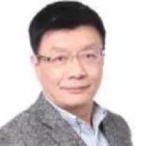 陈钢_医管通学院顾问团成员
