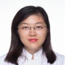 宋燕青_医管通学院顾问团成员