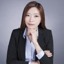 连淑萍_医管通学院导师团成员