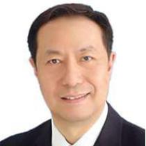 刘鹏_医管通学院顾问团成员