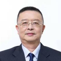 张兴聪_医管通学院导师团成员