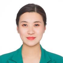 韩旭_医管通学院导师团成员