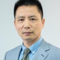 赵卫全_医管通学院顾问团成员