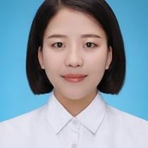 张贤贤_医管通学院顾问团成员
